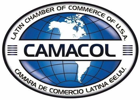 CAMACOL Logo