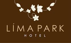 Lima Park Hotel