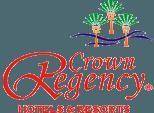 Crown Regency Hotels & Resorts