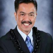 Paul Alimmbuyao