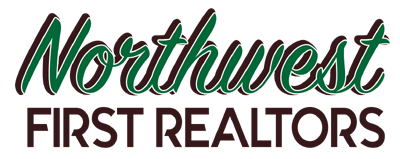 Northwest First Realtors