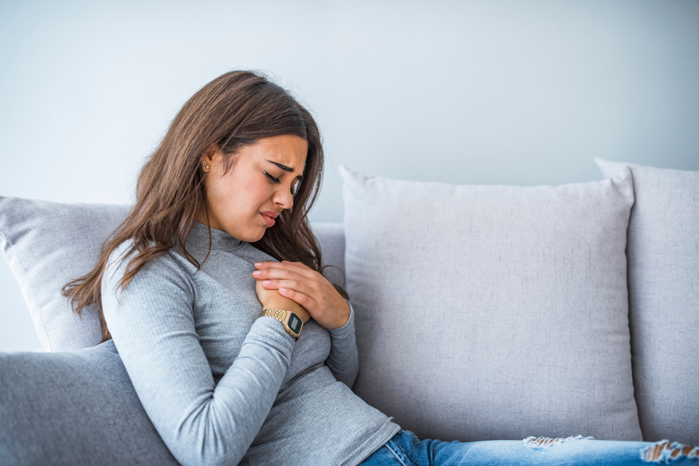 all about hiatal hernia surgery