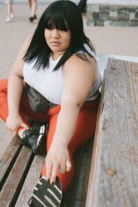 Best Bariatric Weight Loss Surgeon