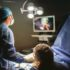 Robotic Surgery for weight loss