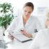 Endoscopic Sleeve vs. Gastrectomy