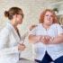 Medical Weight Loss Maryland