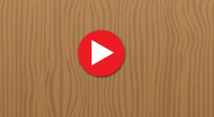 How to Create a Realistic Seamless Wood Textures in Adobe Illustrator