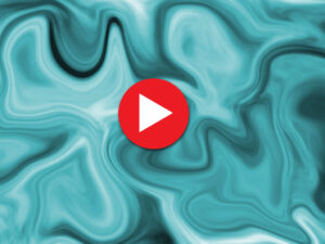 How to Make Liquid Marble Texture Effect in Adobe Photoshop