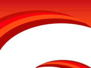 Free Download Vector Red Elegant Waves Abstract Background-EPS-JPG