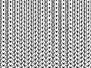 Tutorial: How to Create Vector Flower of Life Pattern in Adobe Illustrator