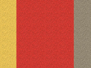 Tutorial: How to Make Plaster Wall Texture Effect Background in Adobe Illustrator