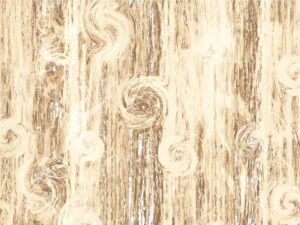 How to Create Vector Raw Wooden Texture Background in Adobe Illustrator | EPS | JPG