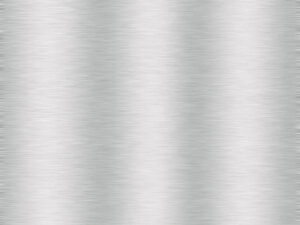 How to Create Silver Metallic Texture Effect in Adobe Photoshop