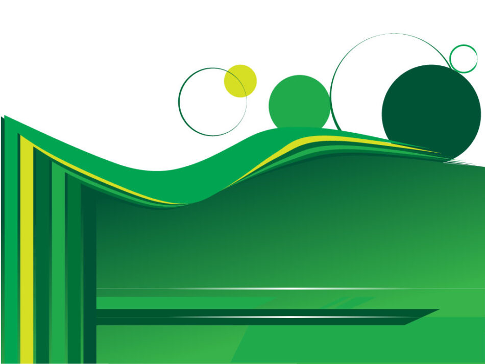 Abstract Green Background | Green Wallpaper | Free Download | EPS | JPG