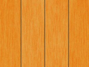 Tutorial: How to Create Wooden Table Texture Effect Background in Adobe Photoshop