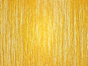 Gold Rock Texture Background | Free Download | JPG