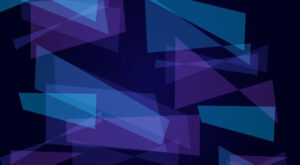 Colorful Abstract Futuristic Background | Free Vector | EPS | JPG