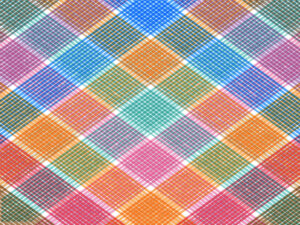 High-Res Free Download Colorful Fabric Texture Background | PSD | JPG