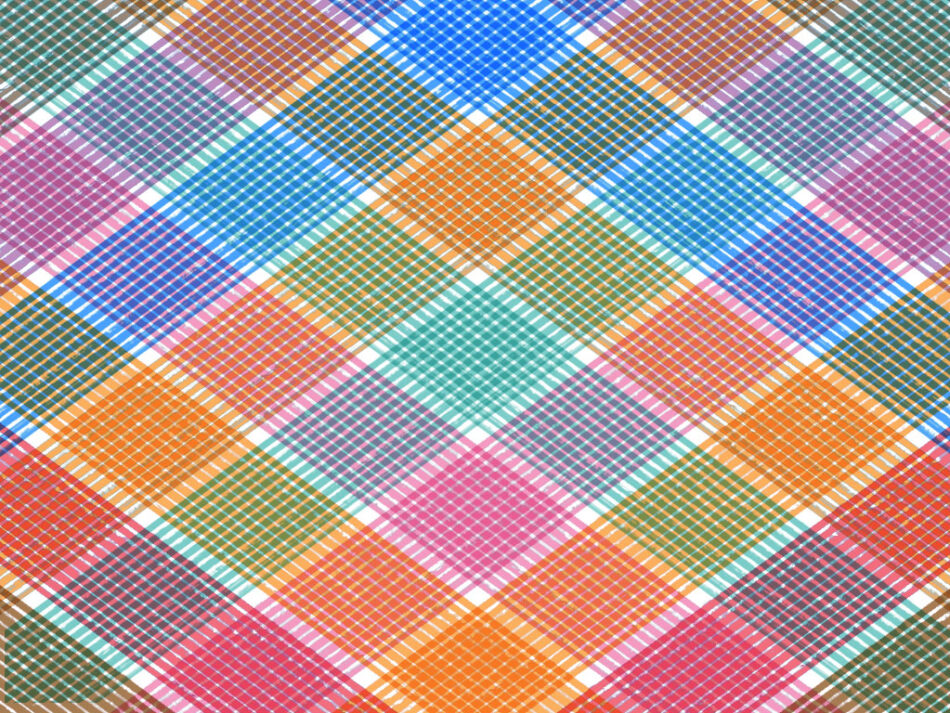 High-Res Free Download Colorful Fabric Texture Background   PSD   JPG