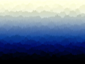 How to Create Mountain Hills Landscape Effect in Adobe Photoshop