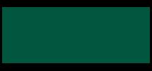 Douglas Wilson Companies