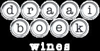 Draaiboek Wines