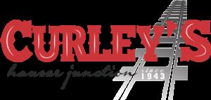 Curley's Hauser Junction