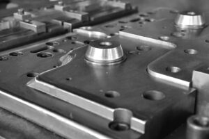 precision machining services reno sparks nv