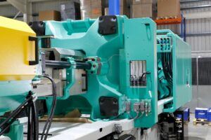 sparks reno plastic injection molding near me