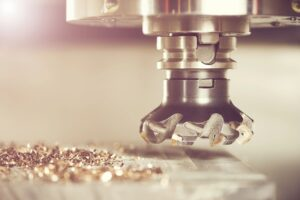 reno sparks ultra precision machining services