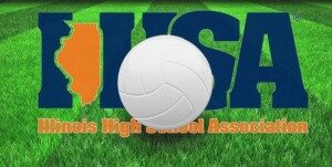 ihsa-volleyball-300x151