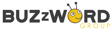Buzzword Group