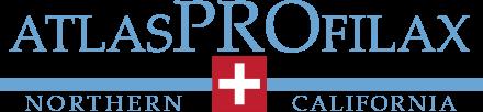 AtlasProFilax NorCal Logo