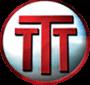 tuscan-truck-terminal