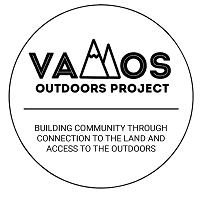 Vamos Outdoors Project