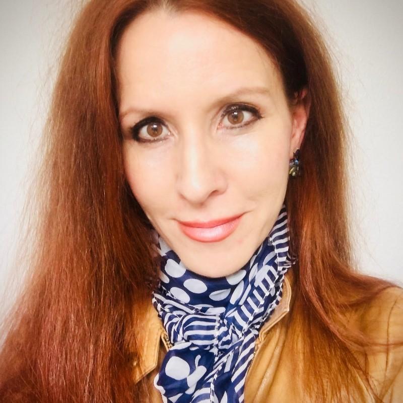 Jennifer (Taylor) Paquette MBA, MPA