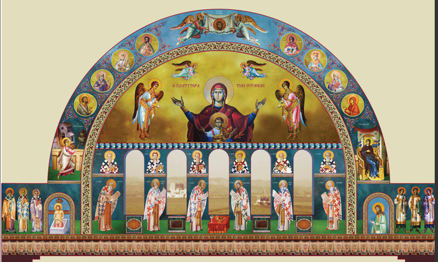 iconography_banner