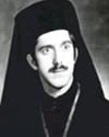 Rev. Athenagoras Aneste 1967-1970