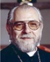 Rev. Ilia Katre 1983-1983
