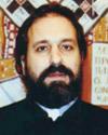 Dr. Rev. Paul Koumarioanos 1993-1999