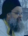 Rev. Luke Majoros 2001-2002