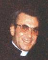 Rev. Thomas Tsevas 1980-1983