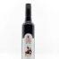 Dazed Duck Ruby Port 500ml Bottle