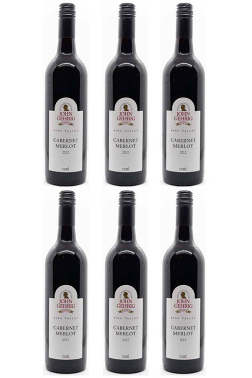 Red-Wine-2012-Cabernet-Merlot-6-Pack