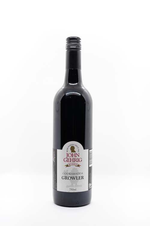 Red-Wine-Gooramadda-Growler