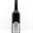 Red Wine Two Rivers Red 750ml Bottle