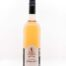 Sweet-Wine-Moscato-Two-Rivers 750ml Bottle