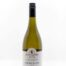 White Wine 2018 Chenin Blanc 750ml Bottle