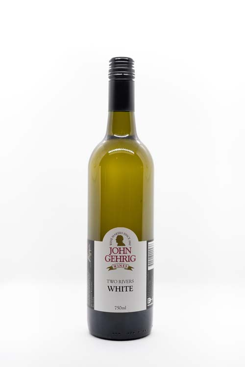 White-Wine-Two-Rivers Bottle