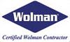 wolman